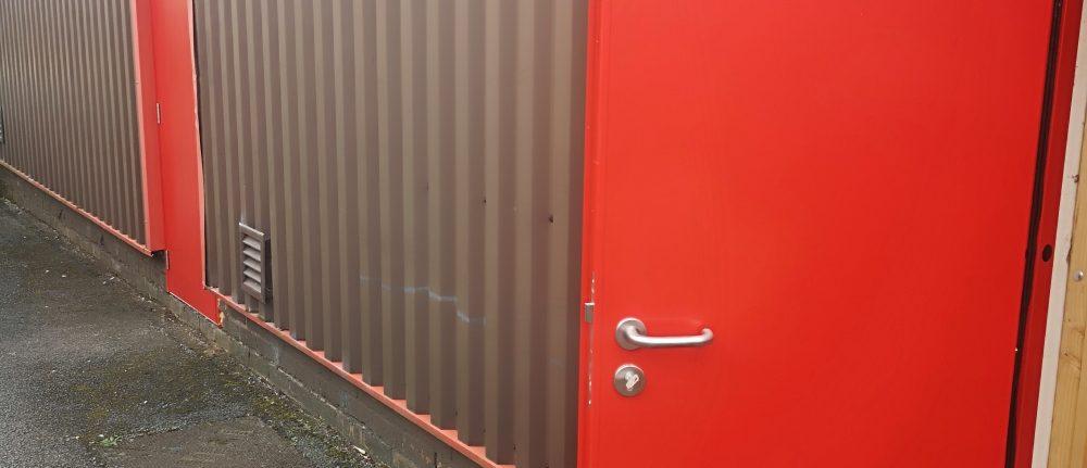 Door Pics 4
